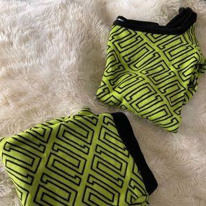 Fashionnova two pieces set